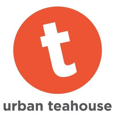 T Urban Teahouse